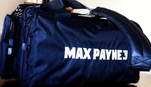 MaxPayne3GunBag.jpg