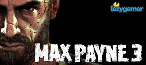 MaxPayne3Header.jpg