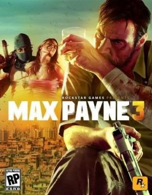 MaxPayneTower.jpg