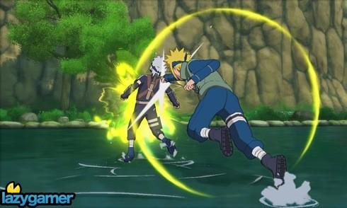 _-Naruto-Shippuden-Ultimate-Ninja-Storm-Generations-PS3-_