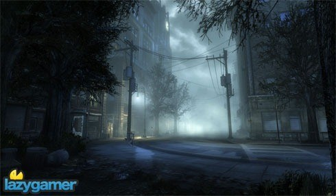 Silent_hill_downpour_3