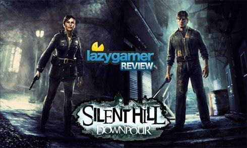 Silent_hill_downpour_header