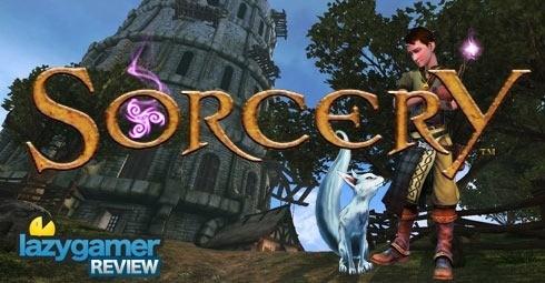 Sorcery_header.jpg