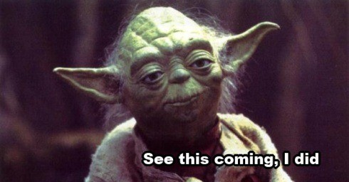 YodaSeeThisComing.jpg