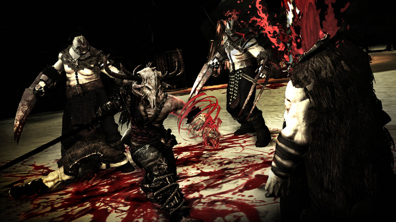 bloodforge-screenshot-06-03-12-03