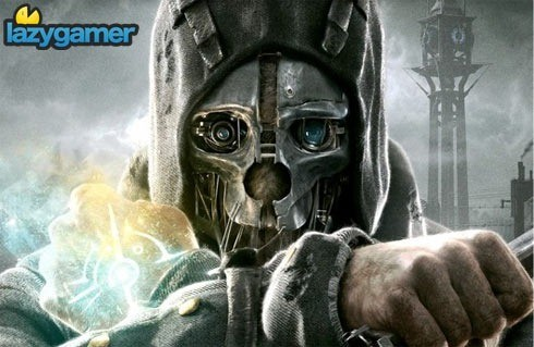 dishonoredFace.jpg