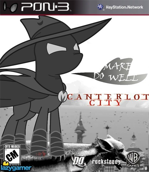 mare_do_well__canterlot_city_by_nickyv917-d50p3bh copy