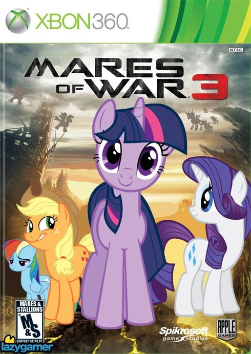mares_of_war_3_by_nickyv917-d50bxnp copy