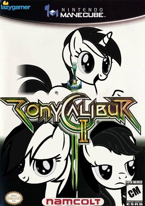 pony_calibur_2_by_nickyv917-d4zr8qf copy