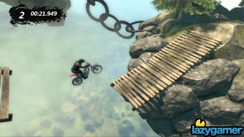 redlynx-trials-evolution-1-e1334774483719 copy