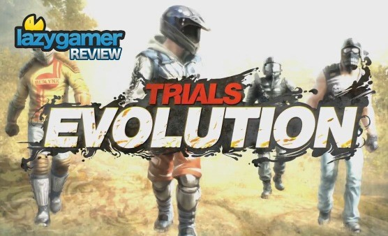 trials-evolution copy