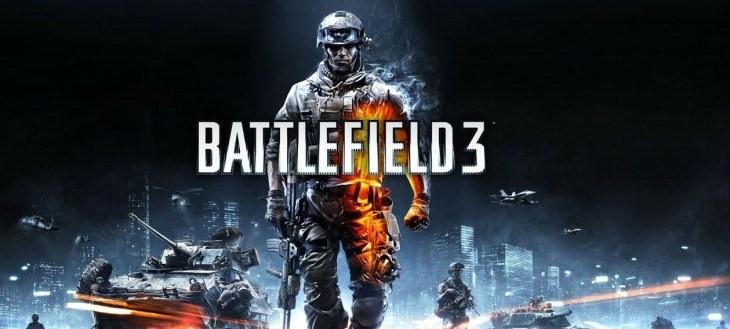 Battlefield3Large.jpg