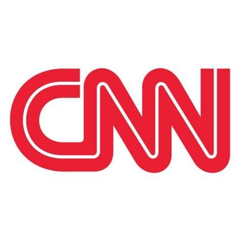 CNN-Breaking-News.jpg