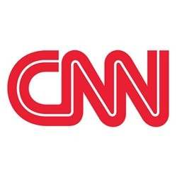 CNN-Breaking-News