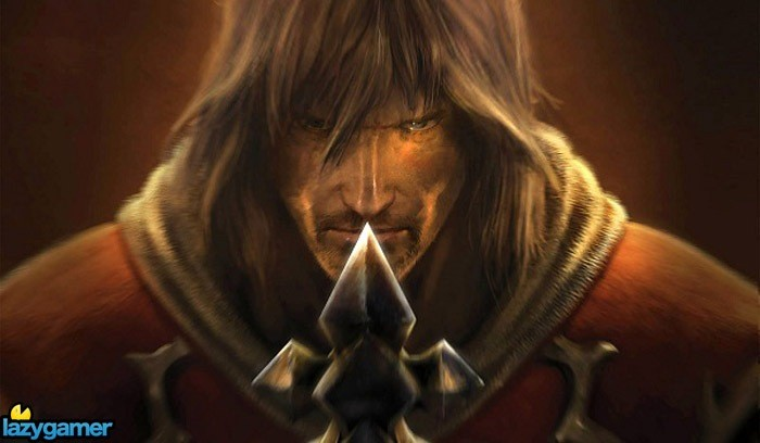 Castlevania__Lords_of_Shadow_Widescreen_1013200933220PM338.jpg