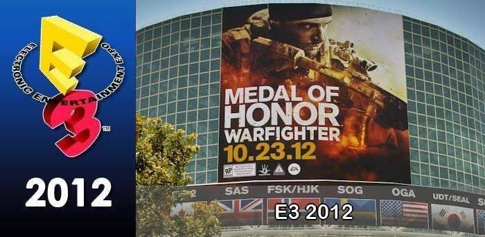 E32012.jpg