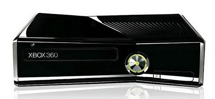 Xboxvitality.jpg