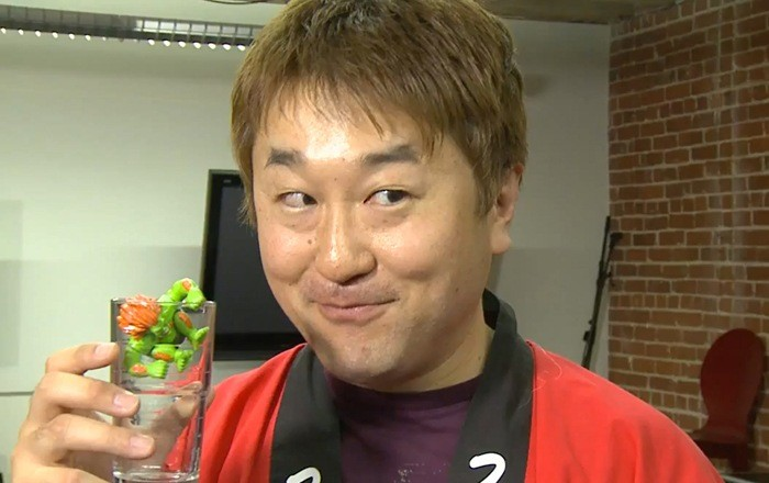 yoshinori_trollface.jpg