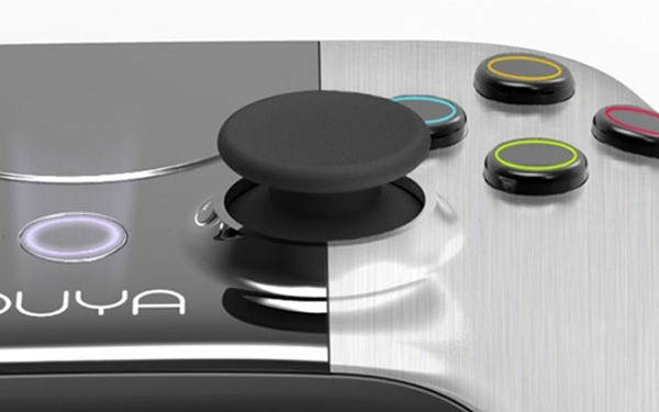 OUYA-Controller-600