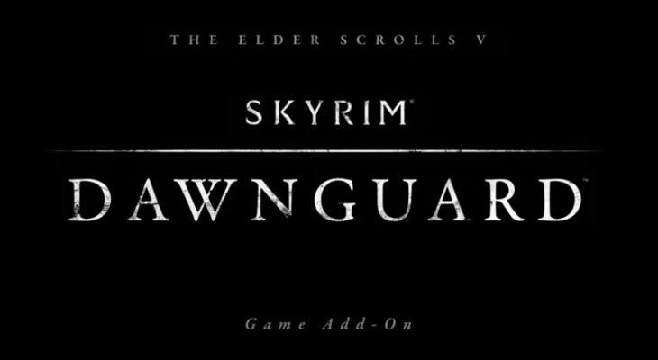 SkyrimDawnguardLarge