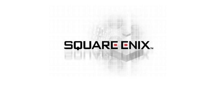 SquareEnix2.jpg