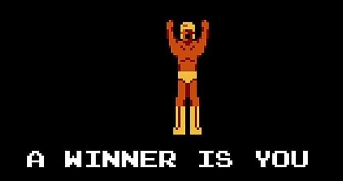 a_winner_is_you_10241.jpg