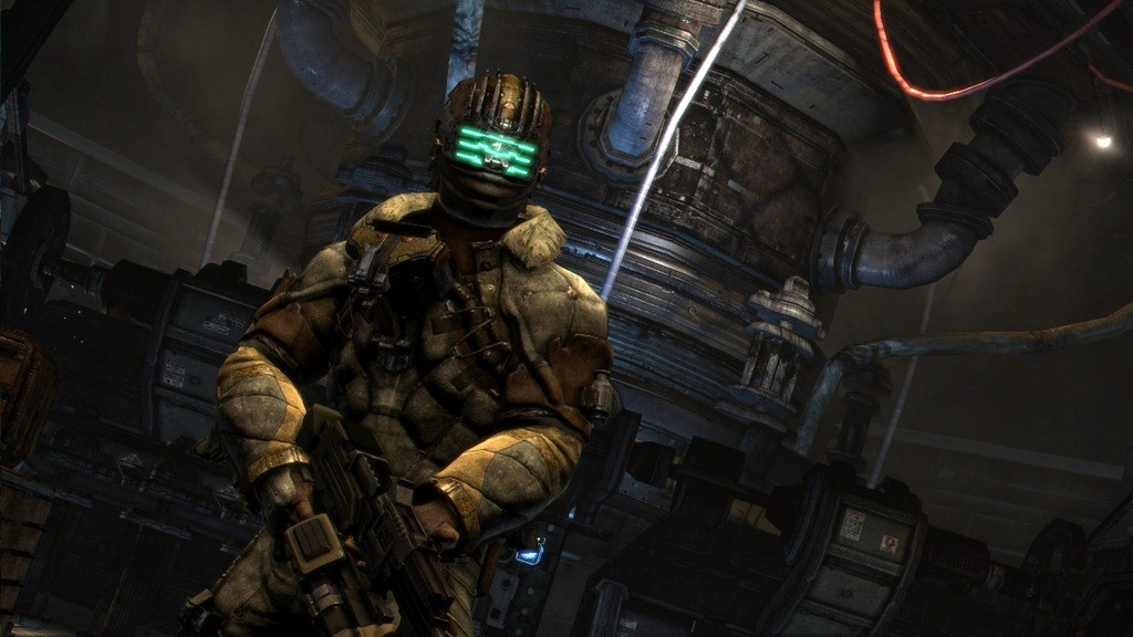 dead_space_3_s-2