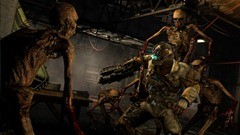 dead_space_3_s-7