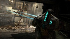 dead_space_3_s-8