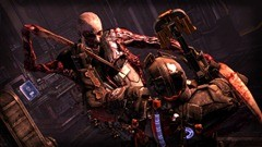 dead_space_3_s-9