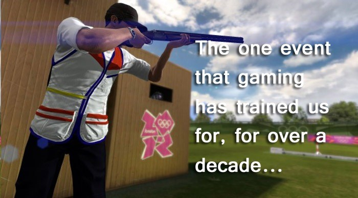 london-2012-the-official-video-game-of-the-olympic-games_043