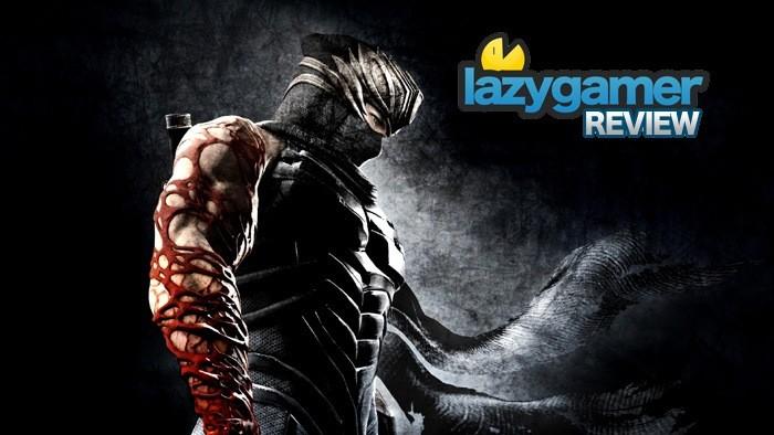 ninjagaiden3wallpaper.jpg