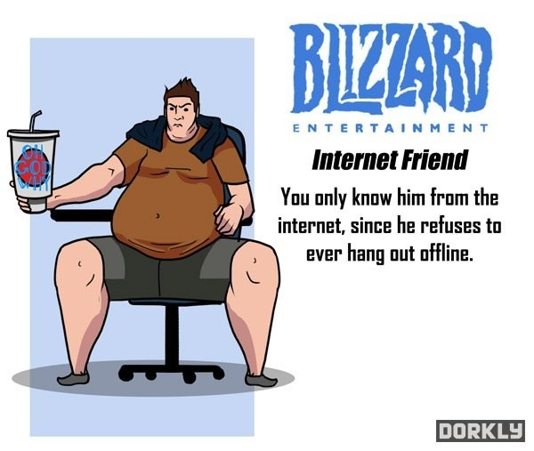 026595f66ed64a957898c4290e88b483-videogame-companies-are-your-friends
