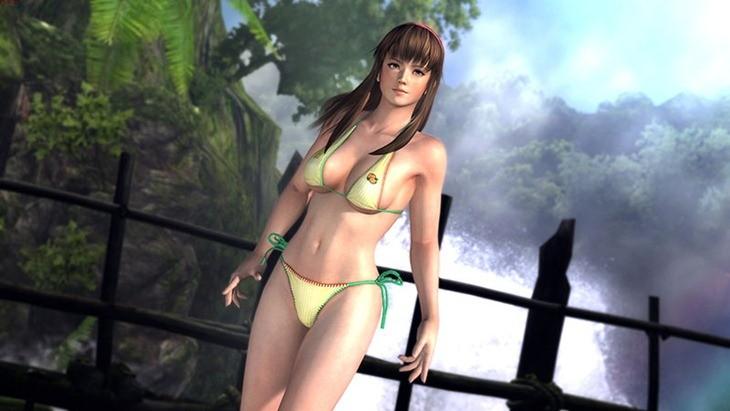 DOA-5-Swimsuit-Hitomi