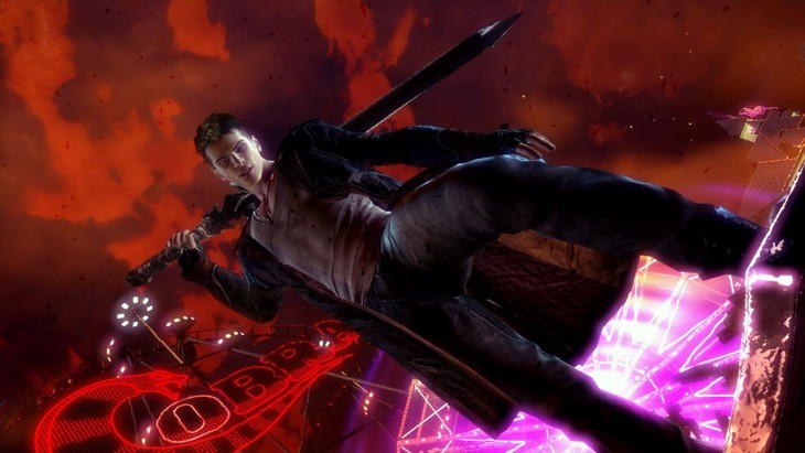 DmC-Devil-May-Cry-Gets-January-15-2013-Release-Date-PC-Version-2