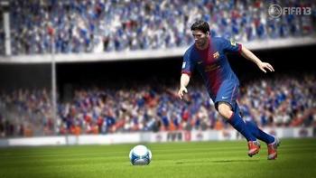 FIFA13_NG_Messi_running_pose_WM