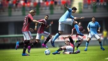 FIFA13_PC_Antonini_clean_tackle_WM