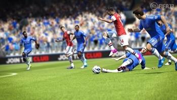 FIFA13_PC_Terry_tackle_on_Walcott_WM