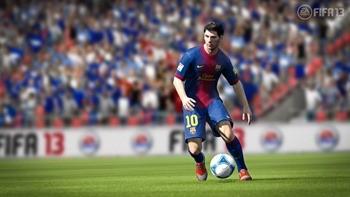 FIFA13_X360_Messi_BOP1_WM