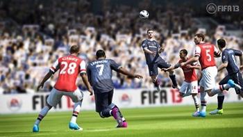 FIFA13_X360_Walker_header_gameplay_WM