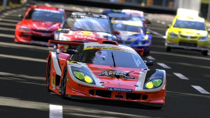 GT5-pic-4
