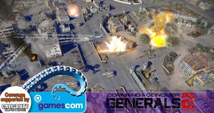 Generals2.jpg