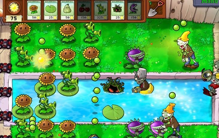 PlantsVs.Zombies.jpg