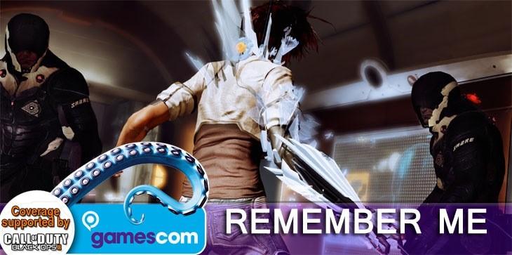 RememberMe_GC12_Screenshots 3 copy