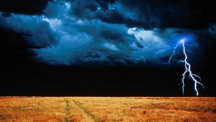Thunder.jpg