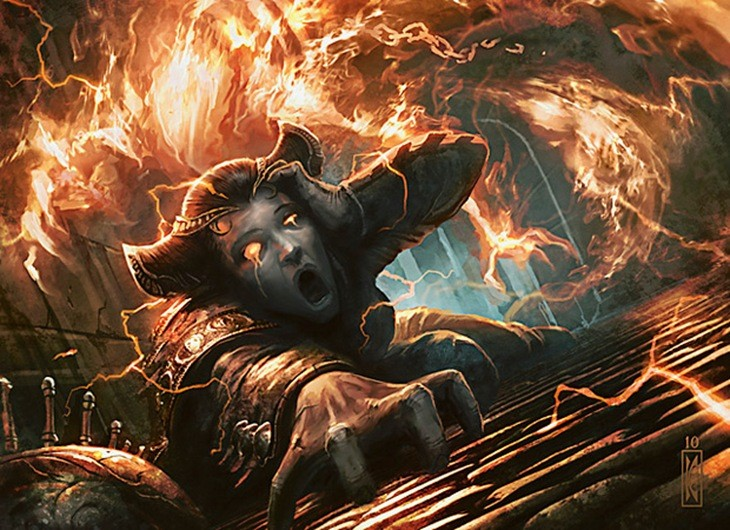boab173_burning.jpg