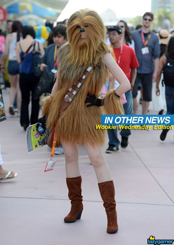 comic-con-cosplay-chewbacca