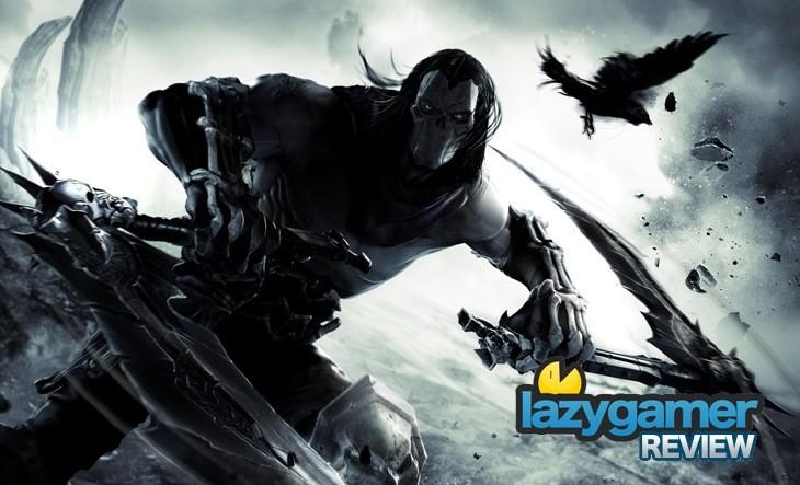 darksiders-2-blade