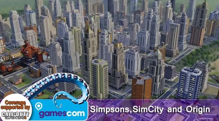 simcity-2 copy