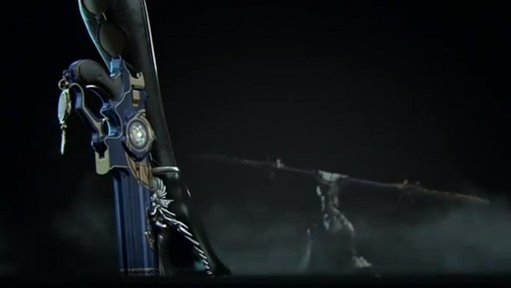 Bayonetta-2-Wii-U-Exclusive-